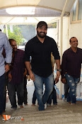 Jr NTR at Jawan Movie launch-thumbnail-4
