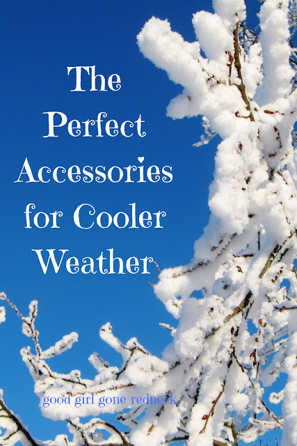 winter, warm clothes, scarves, infinity scarf, gloves, touchscreen gloves, beanie hats, ponytail hats, keep warm, shopping