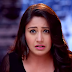 Pinky's tantrums force Shivaay to leave Anika In Star Plus Ishqbaaz