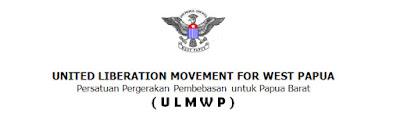 Pesan Natal ULMWP : 2018 akan menjadi tahun yang sangat penting bagi sejarah West Papua