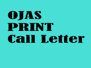 ojas_call_letter_print