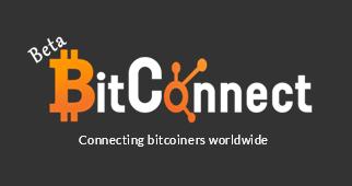 Cara Daftar dan Berinvestasi Bitconnect Coin (BCC)