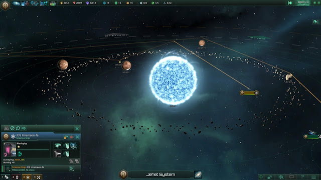 Stellaris Game Download Photo