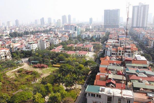 http://www.blogchungkhoan.com/2014/09/9-cuon-sach-warren-buffett-cho-rang-ai.html