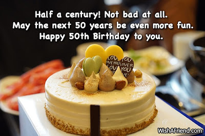 birthday-wishes-to-friends-quotes