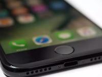 Cara Memperbaiki Tombol Home iPhone Tidak Berfungsi