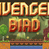 Avenger Bird aims for Nintendo Switch