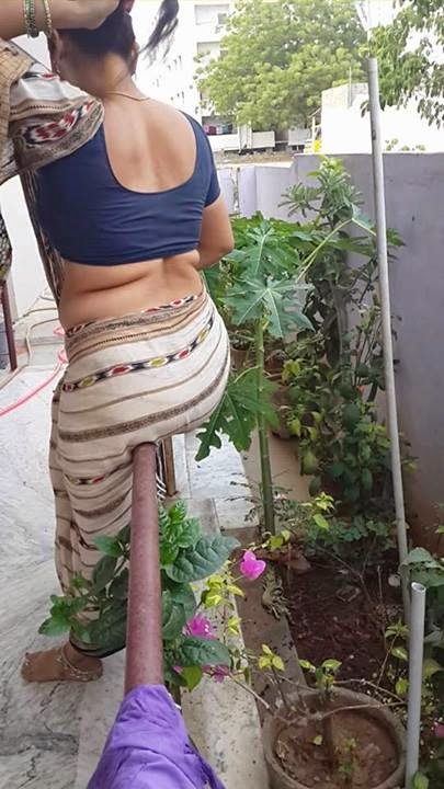 Hot Booty Porn Pics