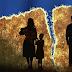 Walaupun Gaji Banyak Tapi Aniaya Isteri & Anak, Allah Sempitkan Rezeki Kita