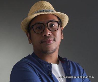 Sammy Simorangkir - Kaulah Segalanya