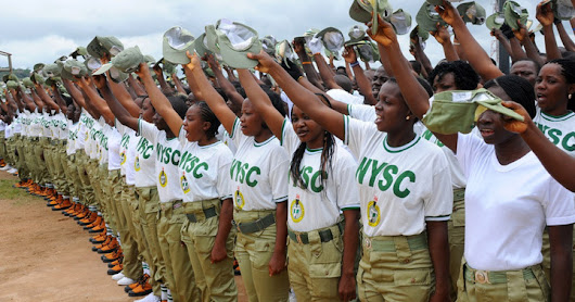 How To Apply For NYSC Relocation & Redeployment