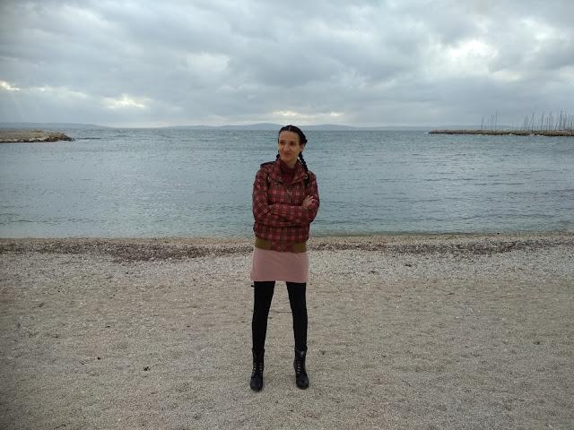 #modaodaradosti #trstenik #fashionblog #oftd #winterstyle