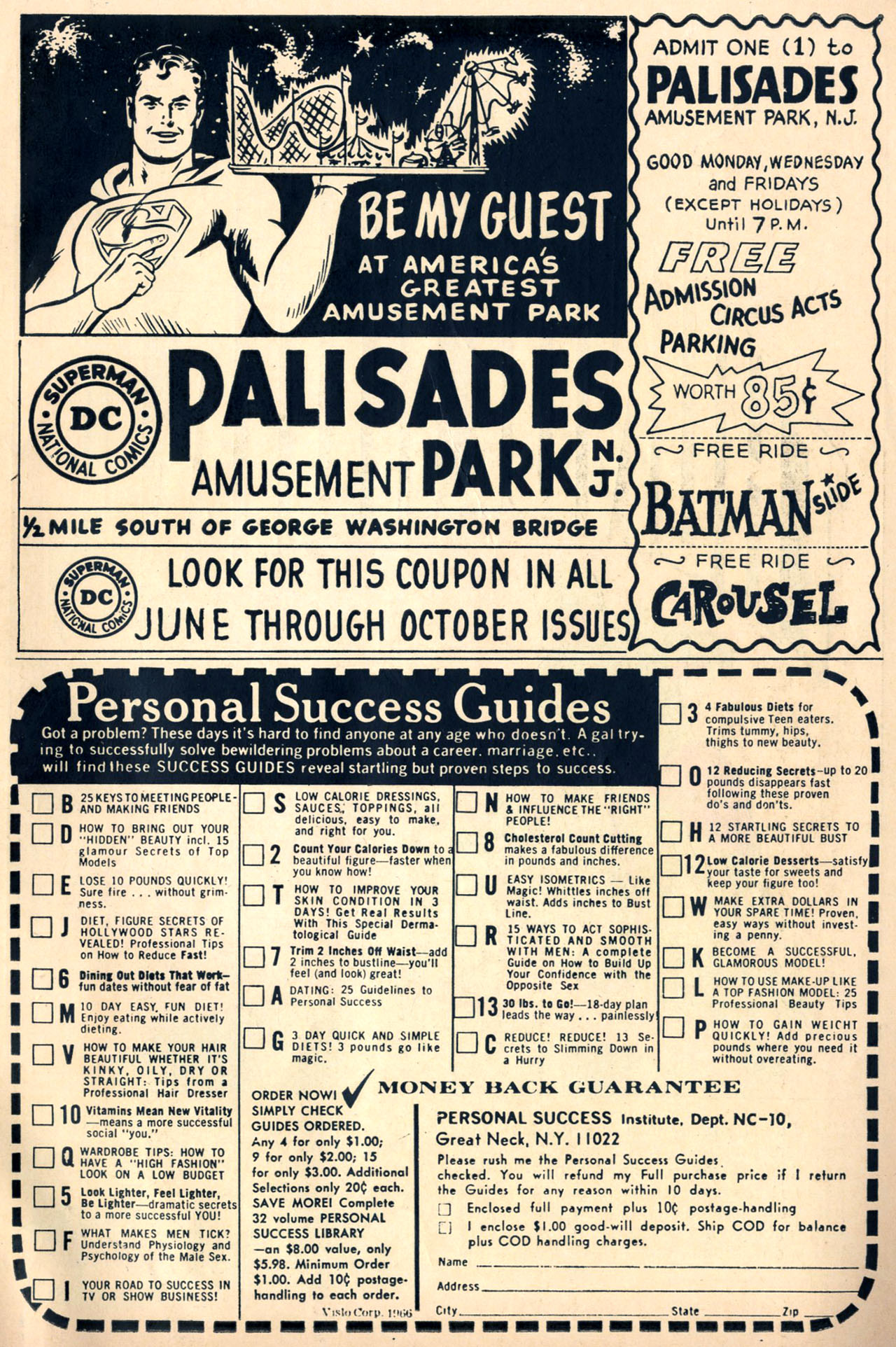 Detective Comics (1937) 368 Page 33