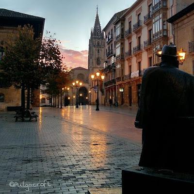 El_Viajero_©SandraSánchez