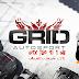 NOVIDADE: GRID AUTOSPORT PARA LINUX