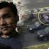 (Video) Lelaki Dakwa Dipukul Timbalan Speaker DUN Kedah Dan 3 Samseng VVIP