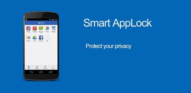 smart app lock apk download