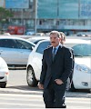 Continúan investigaciones en Brasil acerca de financiamiento a la campaña de Danilo Medina