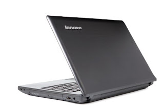 Lenovo g580 wifi fixe windows 8. 1 youtube.