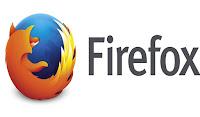 Firefox Güncel Sürüm indir