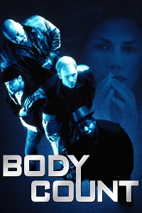 Watch Body Count Online Free in HD