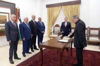 حماس أمام مفترق طرق.. هل تنسف إجراءات الرئيس الأخيرة جهود المصالحة؟ التفاصيل من هناا