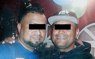Asesinaron a dos hermanos que trabajaban como policías de Aragua