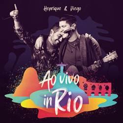Baixar Música No Sofá Da Sala - Henrique e Diego Mp3