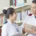 Biasiswa Diploma Kejururawatan Di IMC/IMU Dengan Jaminan Pekerjaan