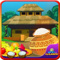 SiviGames Pongal Carnival…