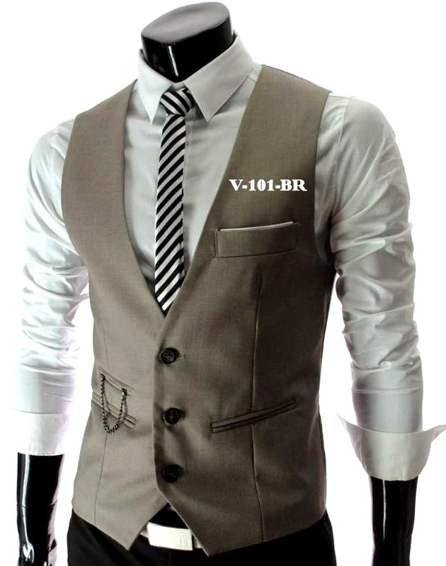 Shirt Designs For Men Party Wear
