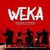 AUDIO   G Nako Ft Fany -Weka   Download