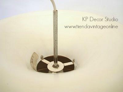 lamparas de techo exclusivas, colección, antiguas, de diseñador