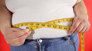 """<img src=""""obesidad-y-sobrepeso.jpg"""" alt=""""la obesidad es una epidemia moderna que se caracteriza por tener sobrepeso"""">"""