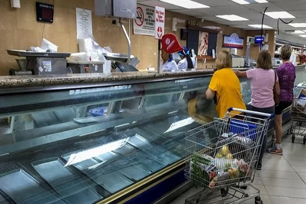 Recomendaciones del IESA para hacer compras inteligentes en hiperinflación