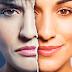 5 Tips Mengatasi Gangguan Bipolar