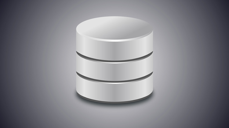 The Advance SQL course with Interview Questions - Udemy $10 coupon