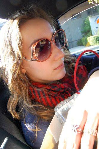Jessica Fuselier