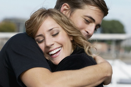 "Instead of Just Saying ""Spirit of Love,"" Say 10 These Words While Your Couple Is Unlucky"