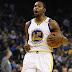 NBA: Con triples de Curry y Durant los Warriors ganan a Raptors