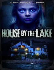 pelicula House by the Lake (2016)