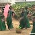 छत्तीसगढ़ी नृत्य : सुआ नाचा छत्तीसगढ़ी लोकनृत्य