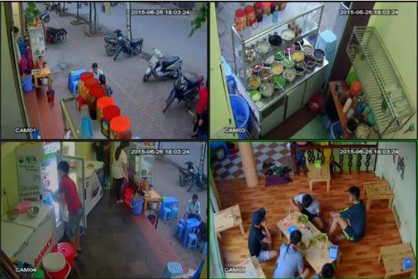 Đăng Ký Lắp Đặt Camera Quan Sát Quận Ba Đình 2