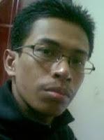 Faizal Razali