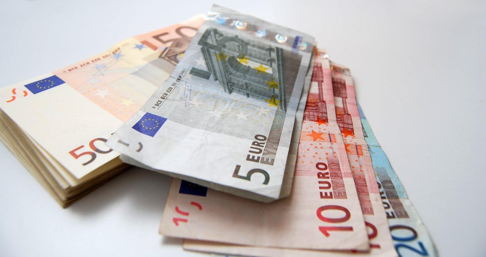 Curs valutar dolar leu