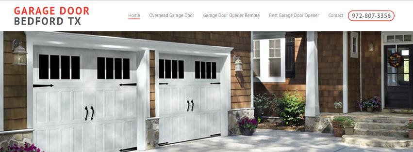 Garage Door Bedford Tx Garage Door Bedford Tx