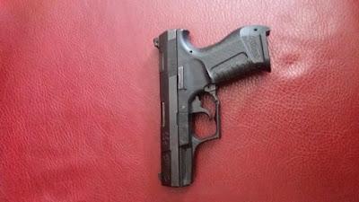 Αποτέλεσμα εικόνας για agriniolike πιστόλι