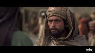 Kisah syahidnya zaid bin khaththab