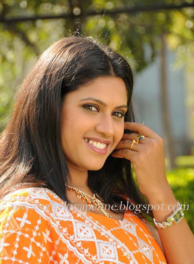 Malayalam actress meera tv valuable information