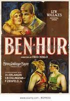 Ben Hur 1925